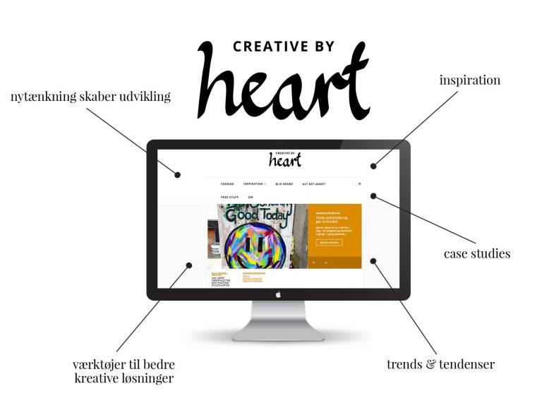 creativebyheart