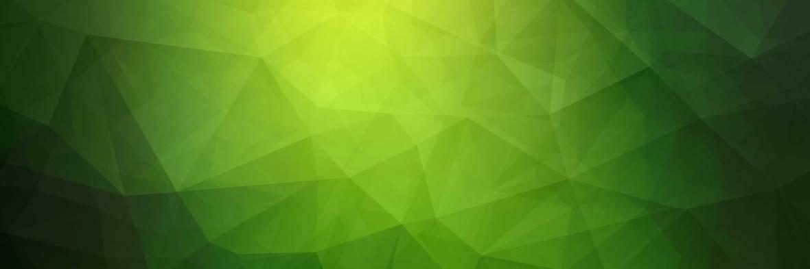 header_green