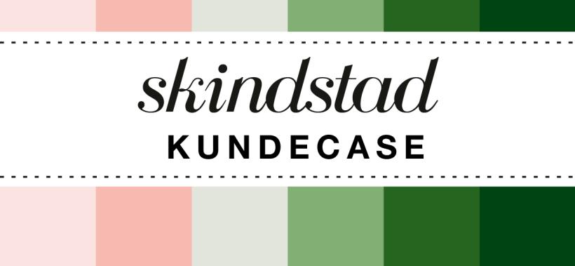 Kundecase