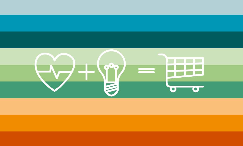 hjerte_ide_handel