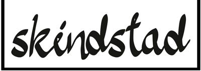 logo_hvidbaggrund