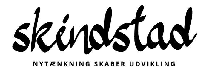 Skindstad_logo_700px