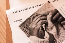 Chola_2